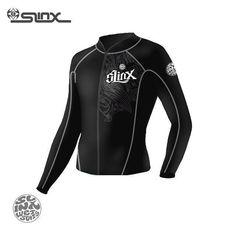 2cabadcc6cae Slinx 1401 2Mm Neoprene Men Scuba Diving Suit Snorkeling Spearfishing  Wetsuit