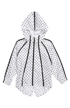 535372c5f35 Toddler Girls  Lace Scallop Dress - Genuine Kids™ from OshKosh ...