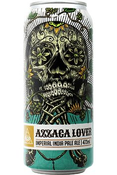 Dogma Azzaca Lover