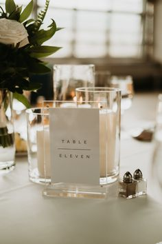 Wedding Stationary, Wedding Invitations, Wedding Favors, Our Wedding, Dream Wedding, Wedding Blog, Greenhouse Wedding, Greenhouse Plans, Minimal Wedding