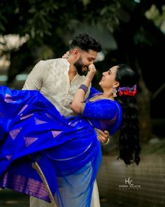Cute Couple Poses, Couple Picture Poses, Couple Posing, Couple Shoot, Cute Couples Photography, Kerala Wedding Photography, Photo Poses For Couples, Love Couple Photo, Cute Love Couple