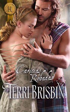 Caricias robadas: El clan MacLerie (7) (Harlequin Internacional) eBook: Terri Brisbin: Amazon.es: Tienda Kindle Horse Drawings, Memoirs, Erotica, Cover, Poems, Writer, Romances, Reading, Romance Books