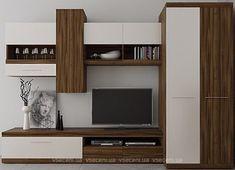Living Room Tv Cabinet, Ikea Living Room, Living Rooms, Tv Unit Furniture Design, Home Entertainment Centers, Entertainment Products, Living Room Tv Unit Designs, Muebles Living, Tv In Bedroom