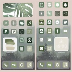 Iphone Home Screen Layout, Iphone App Layout, Iphone App Design, Icones Do Iphone, Iphone Wallpaper App, Kids Wallpaper, Wallpaper Wallpapers, Ios App Icon, App Icon Design
