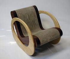rocking chairs   Rocking chair