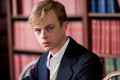 Daniel Radcliffe, Dane DeHaan, Michael C. Hall & Elizabeth Olsen Feature In New 'Kill Your Darlings' Images Harry Osborn, Kill Your Darlings, Dane Dehaan, Clive Owen, Julianne Moore, Amor Zombie, Amazing Spider Man Actor, Lucien Carr, Michael C Hall