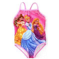 Disney Princess Girls Swimwear (6X, Pink Butterflies) Disney http://www.amazon.com/dp/B00T6PKEME/ref=cm_sw_r_pi_dp_DD04ub1WXT1K3