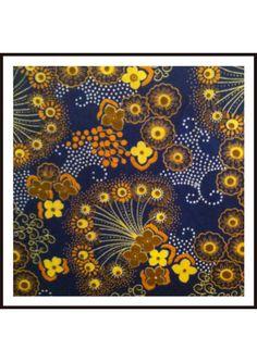 1de4e9210127 9 bästa bilderna på Mönster att spara. | Viola, Print patterns och ...