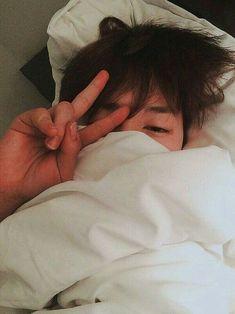 Min Yoongi is a famous rapper. Park Jimin runs a fan account dedicated to said rapper. Maybe Jimin will become more than just a fan. [side ships: Namjin and T. Jimin Selca, Bts Bangtan Boy, Bangtan Bomb, Park Ji Min, Yoonmin, Fanfiction, Taehyung, Namjin, Busan