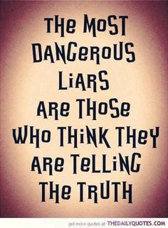 And the idiots who not only believe them but don't fact check public records that prove otherwise!!