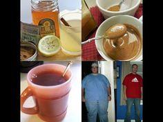 اشربه يوميا قبل النوم يذيب شحوم الكرش و دهون المؤخرة و الظهر يفقدك 10كيلو في 30يوم دون تعب