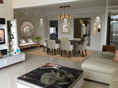 Living Room Design App Fascinating Dining Room  Homestyler App  Pinterest  Interior Design Decorating Design