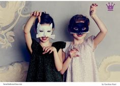 Baby Dior Paris, Blog Moda Infantil, La casita de Martina, Ropa Niños, Carolina Simó