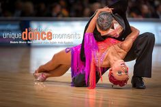 #dance #forever #latin #ballroom #dancing #dancesport #amazing #passion #love #dancewear #awesome #couple #best #moments