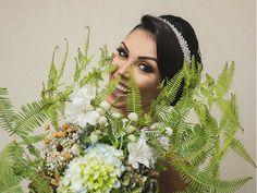 Crown, Diy House Decor, Wedding Decoration, Corona, Crowns, Crown Royal Bags