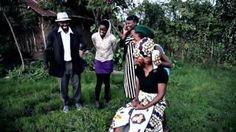 cool Dar Mjomba - Niombee ( ) Check more at http://trendingvid.com/music-video/dar-mjomba-niombee/