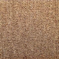 19 Best Shaw Flooring Images Flooring Carpet Colors