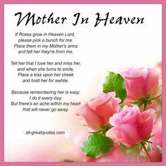 happy birthday mom 12 1 64