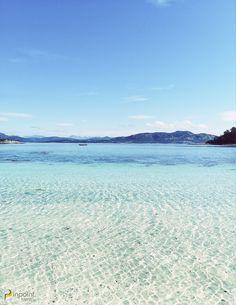 #PinpointTravel #Sommarsel #Tranøy #Hamarøy #Norway #mountain #ocean #summer #lighthouse #AdventureTravel #Travel #nature #holiday #arctic #TravelAgency #TravelDestinations #TravelItinerary #TravelGuides #Destinations Norway, Lights, Beach, Water, Outdoor, Salt, Gripe Water, Outdoors, Seaside