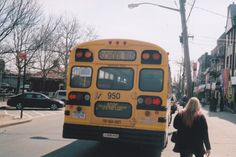 Grace: I sigh as i sit down on the bus. School just finished. I felt something hit the back of my head and laughing. I groan and ignore it. I put my earbuds in and listen to my music as the bus starts
