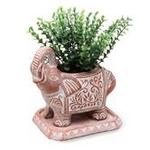 Garden Accessories   Fair Trade Homewares $16.95 To place an order for this beautiful home decor item, click on the link below www.oxfamshop.org.au #oxfam #oxfamshop #fairtrade #shopping #homedecor