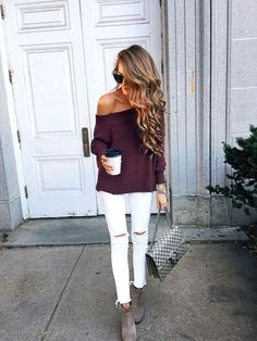 Find More at => http://feedproxy.google.com/~r/amazingoutfits/~3/ud7FJoz3vHg/AmazingOutfits.page