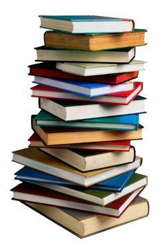 Libros más recomendados sobre medio ambiente