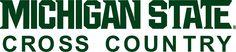 Spartan Invite   Playmakers   Michigan running, Michigan marathon, Michigan 5K