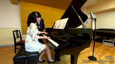 Czerny, Carl: Six Etudes, ou Amusement de Salon Op.754 5.Romance, Lots of other Czerny playlists on this channel
