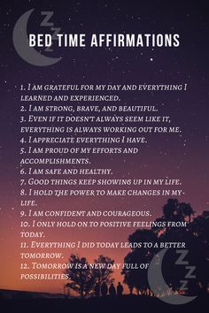 Positive Affirmations Quotes, Self Love Affirmations, Law Of Attraction Affirmations, Affirmation Quotes, Positive Quotes, Motivacional Quotes, Spiritual Manifestation, Spiritual Growth, Self Improvement Tips