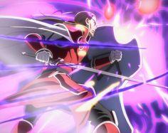 sword-art-online-character-heathcliff.jpg (479×381)