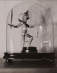 x 13 cm. Florence Henri, Visual Aesthetics, Gelatin Silver Print, Claude, Art Institute Of Chicago, French Artists, Photomontage, Contemporary Art, Graffiti
