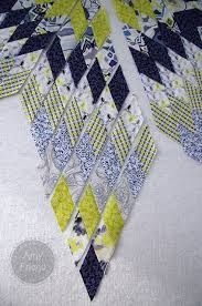 Resultado de imagen para lone star patchwork tutorial