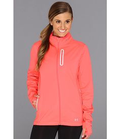 Under Armour UA Coldgear® Infrared Storm Jacket