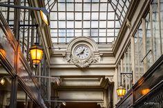 Passage Verdeau.  #paris #passageverdeau #travel #europe #france #travelphotography #travelphotographyoftheday #instatravel #topparisphoto #parisphoto #pariscityvision @paris_tourisme #parisjetaime #visitparis #loves_paris #buyprints #forsale #travel_photography