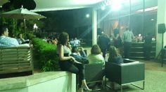 Graciiiias al público que nos acompañó #ÉsteVie04/09 en #AmoresDeBarra en el Hotel @eurobuilding .Mágica función ¡ #5AñosDeFuncionesIninterrumpidasenCartelera
