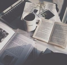 Photo | 意義 | Bloglovin