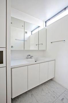 CASE 298 | サイコウノイエ(愛知県刈谷市) | 注文住宅なら建築設計事務所 フリーダムアーキテクツデザイン