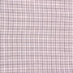 Ashley Gingham Linen by Laura Ashley Laura Ashley Fabric, Gingham Fabric, Drapery, Fabric Design, Upholstery, Fabrics, Yard, Free Shipping, Search