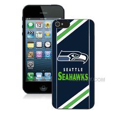 http://www.xjersey.com/seattle-seahawksiphone5case.html SEATTLE SEAHAWKS-IPHONE-5-CASE Only $21.00 , Free Shipping!