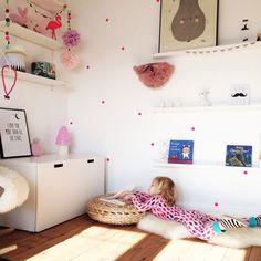 mini style blog