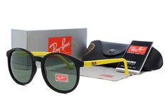 hot sell~fashion ray ban sunglasses