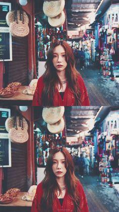 Taeyeon #Stay_MV #Japan_1st_Single Girls Generation, Girls' Generation Taeyeon, J Pop, Seohyun, Snsd, South Korean Girls, Korean Girl Groups, Taeyeon Fashion, Vsco Pictures