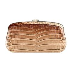 flap bag found on Polyvore