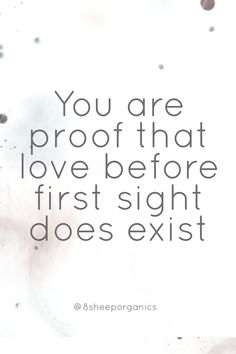 """""""You are proof that love before first sight does exist"""" - quotes for pregnancy inspiration ahead of the birth of your baby Pregnancy Announcement, Pregnancy Early Mothers Day Quotes, Daughter Quotes, Mom Quotes, Happy Quotes, Life Quotes, Qoutes, Pregnancy Art, Happy Pregnancy, Pregnancy Memes"""