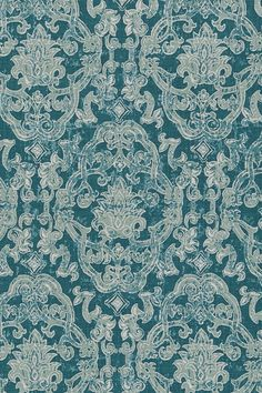 """Lacefield Cut Yardage Textiles 100% Cotton 54 Inches Wide Repeat H: 13.5"""" V: 25.25"""" Printed in the USA"""