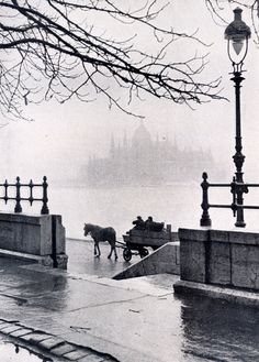 József Németh - Budapest, 1944.