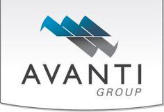 Registrering av klassifisert: The Avanti Group Mining Mesh