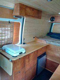 furgoneta camper.jpg