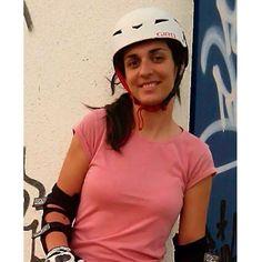 http://valwindcycles.es/blog/nueva-chica-en-la-mafia-como-colaboradora-del-blog-rocandio Nueva chica en la Mafia como colaboradora del blog.... Rocandio !!!!!